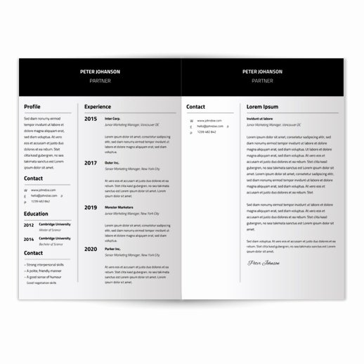 Resume Template Microsoft Word 2003 Inspirational where Can I Find Free Cv Templates In Word Quora