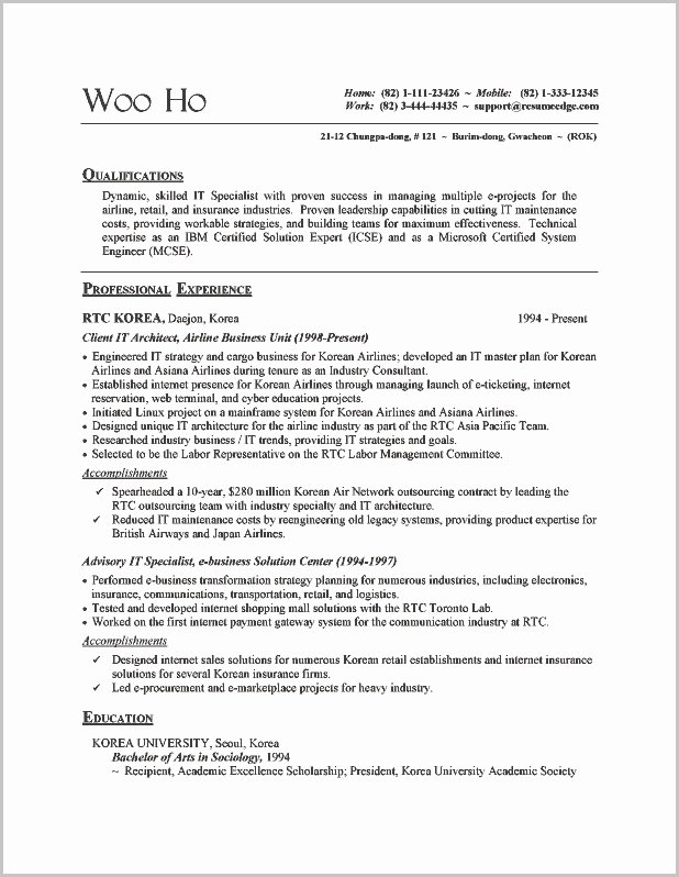 Resume Template Microsoft Word 2003 Lovely Resume Templates for Microsoft Word 2010 Resume Resume