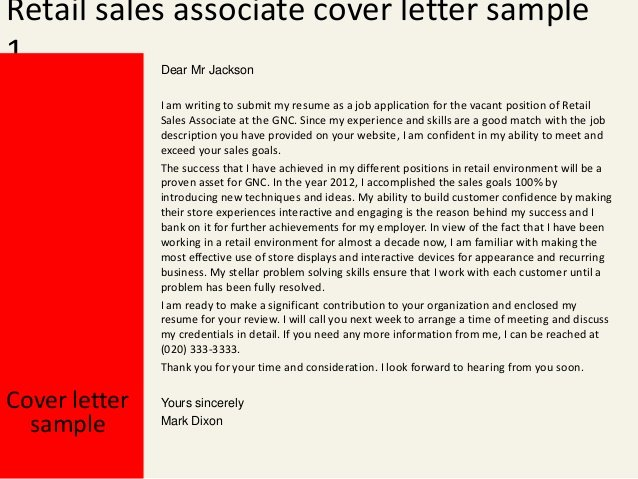 Retail Covering Letter Sample Unique Wel E to Cdct
