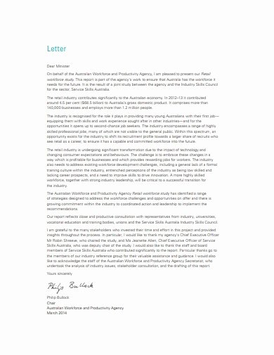 Retail Letter Of Resignation Beautiful 6 Retail Resignation Letter Templates Google Docs Word