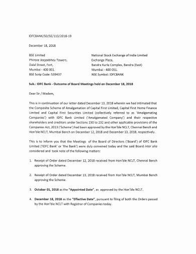 Retail Letter Of Resignation Fresh 6 Retail Resignation Letter Templates In Google Docs