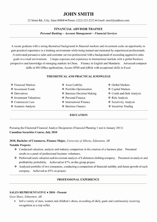 Retail Store Manager Resume Samples Awesome top Retail Resume Templates & Samples