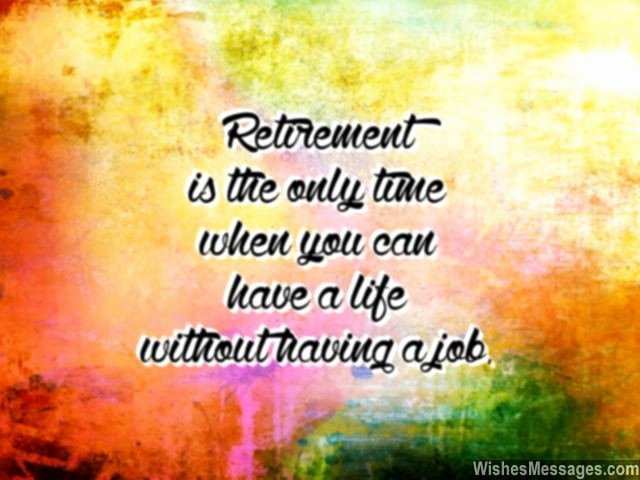 Retirement Goodbye Letter to Coworkers Beautiful Retirement Wishes for Colleagues Quotes and Messages