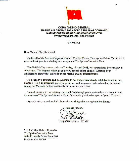 Retirement Letter Of Appreciation Inspirational Best S Of U S Army Letter Appreciation Military