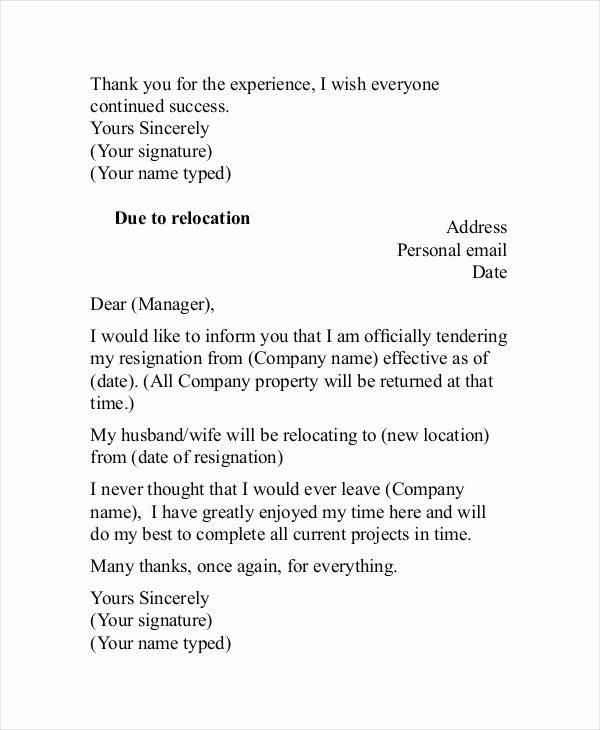 Retirement Letter Of Appreciation Luxury 2 Retirement Appreciation Letter Templates In Pdf