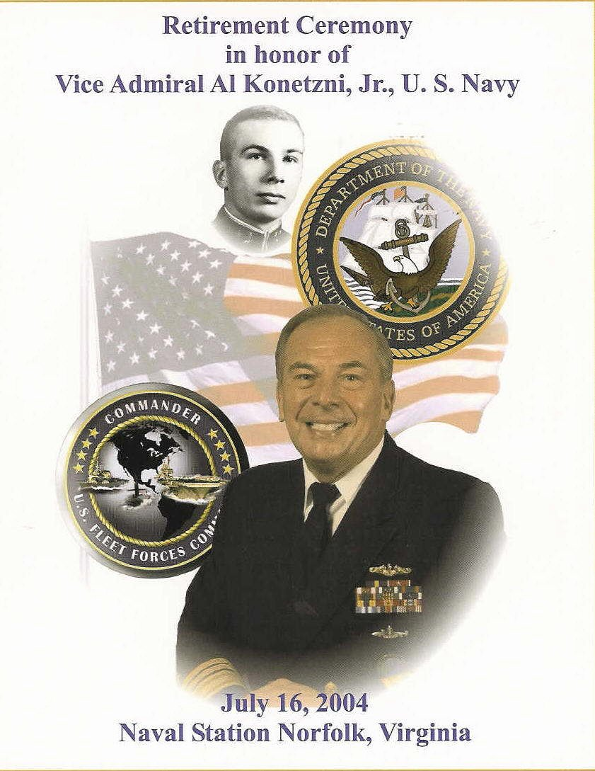 Retirement Party Program Samples Awesome 26 Of Navy Retirement Program Template