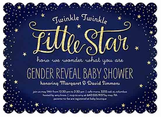 Reveal Party Invitation Ideas Beautiful 9 Best Gender Reveal Baby Shower Invitation Ideas Images
