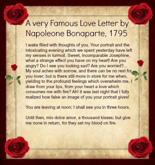 Romantic Letters for Him Best Of Valentines Day Love Letter Ideas Valentines Day Love