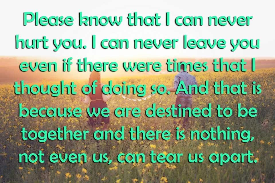 Romantic Love Letter for Him Beautiful Short Sweet Romantic Love Letters All About Love Quotes