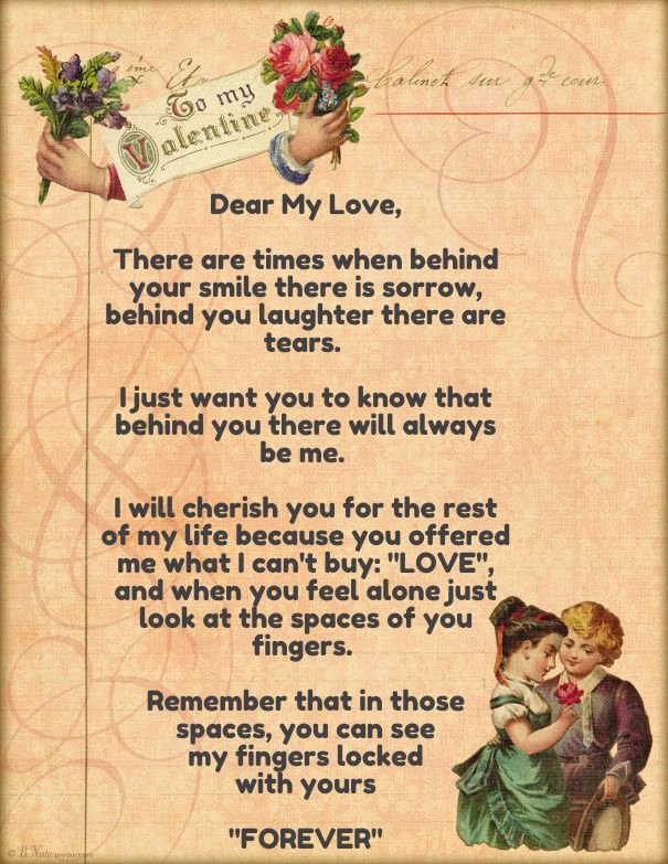 Romantic Love Letter for Him Lovely Best 25 Romantic Letters for Him Ideas On Pinterest