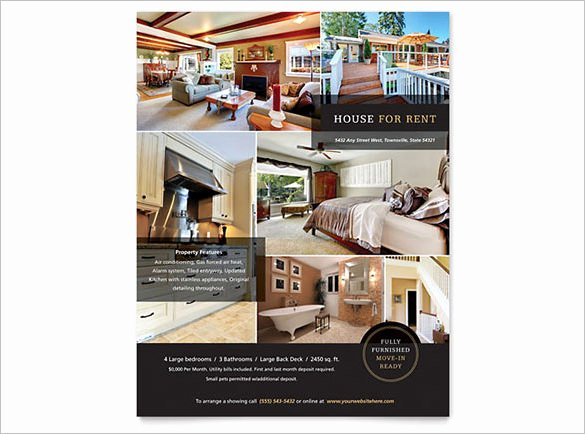 Room for Rent Flyers Awesome 22 Stylish House for Sale Flyer Templates Ai Psd Docs