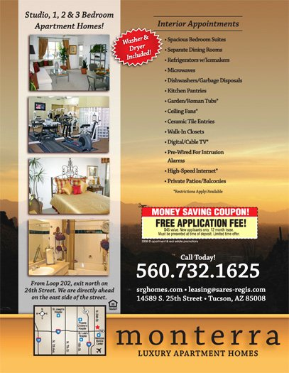 Room for Rent Flyers Awesome Apartment Flyer Samples