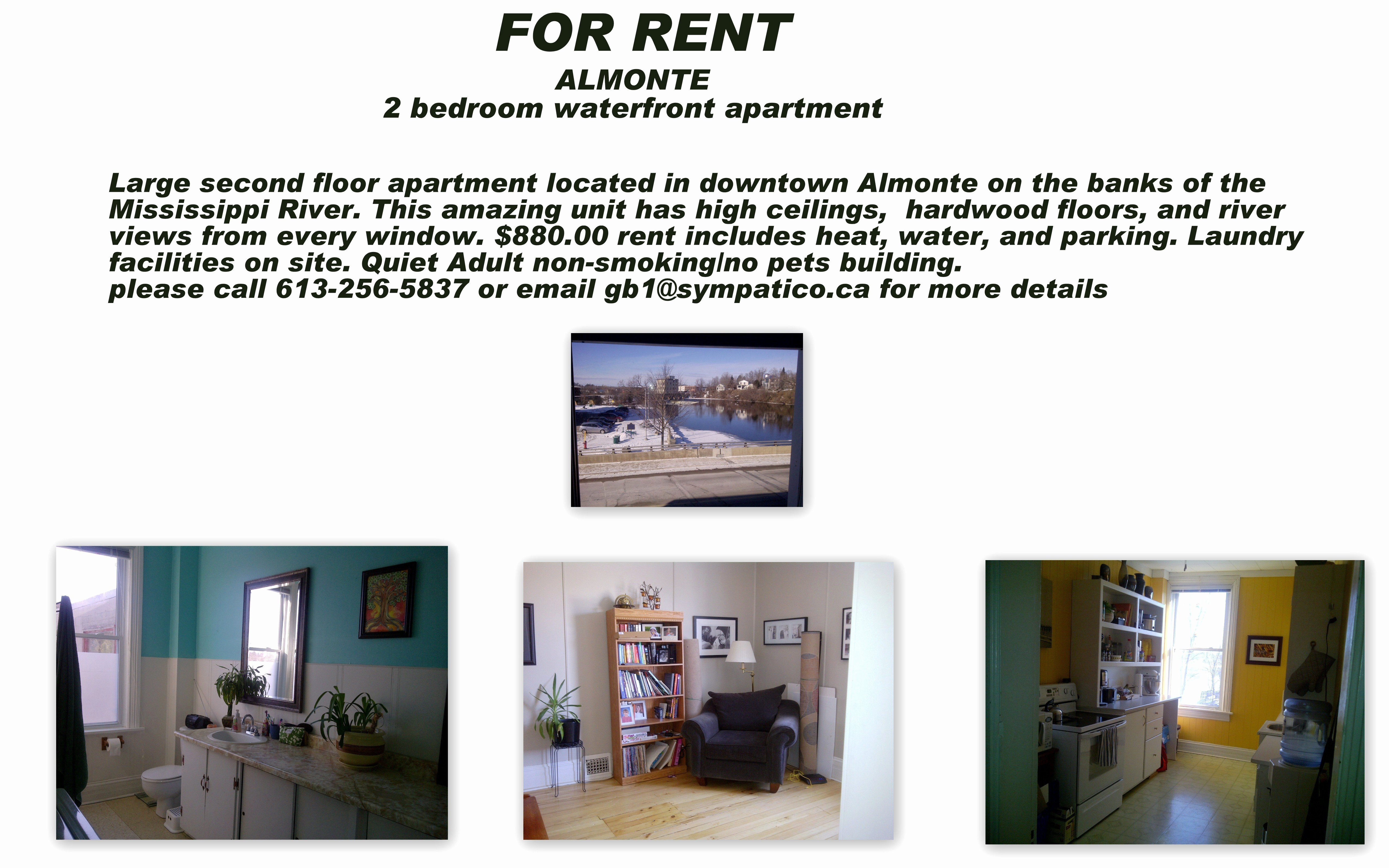 Room for Rent Flyers Awesome Apartment for Rent Ad Apartment for Rent Advertisement
