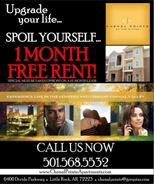 Room for Rent Flyers Best Of Flyer I Made for One Month Free Rent Chenal Valley In