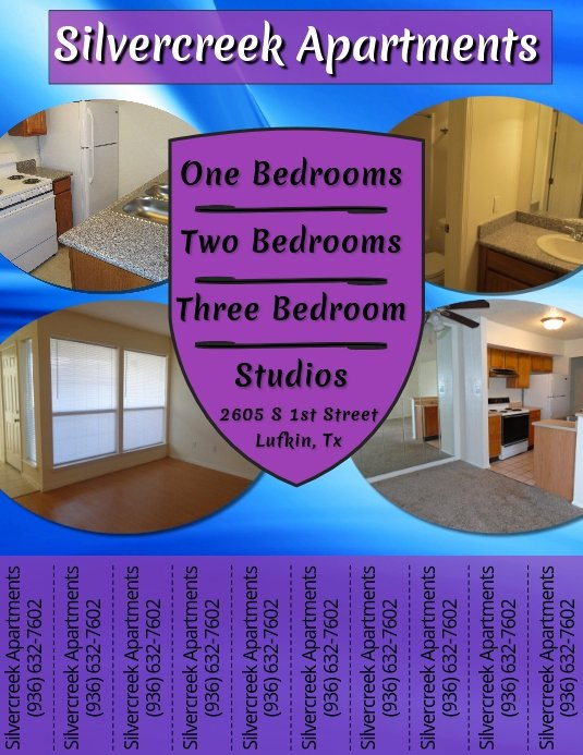 Room for Rent Flyers New Copy Of Apartment Flyer
