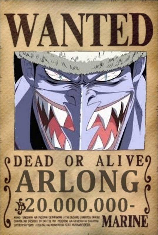 Roronoa Zoro Wanted Poster Awesome Roronoa Zoro Wanted Poster Usopp 0425