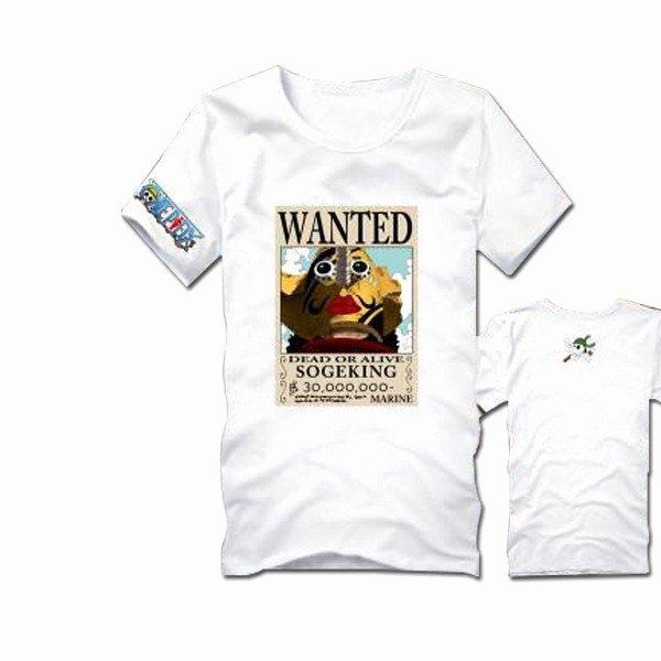 Roronoa Zoro Wanted Poster Beautiful E Piece Roronoa Zoro Wanted Poster T Shirt – Kill Ping