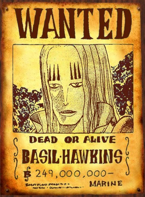 Roronoa Zoro Wanted Poster Inspirational 67 Best E Piece Wanted Images On Pinterest