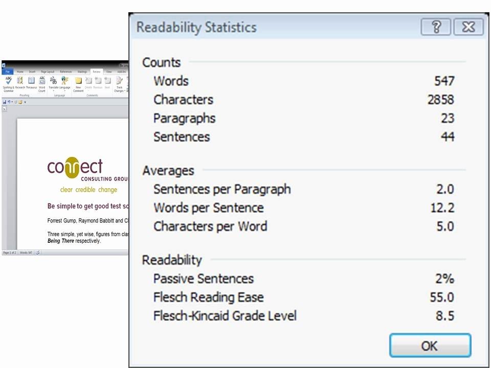 Rubric Template Microsoft Word Fresh Microsoft Word Grading Rubric Template Leoplapy