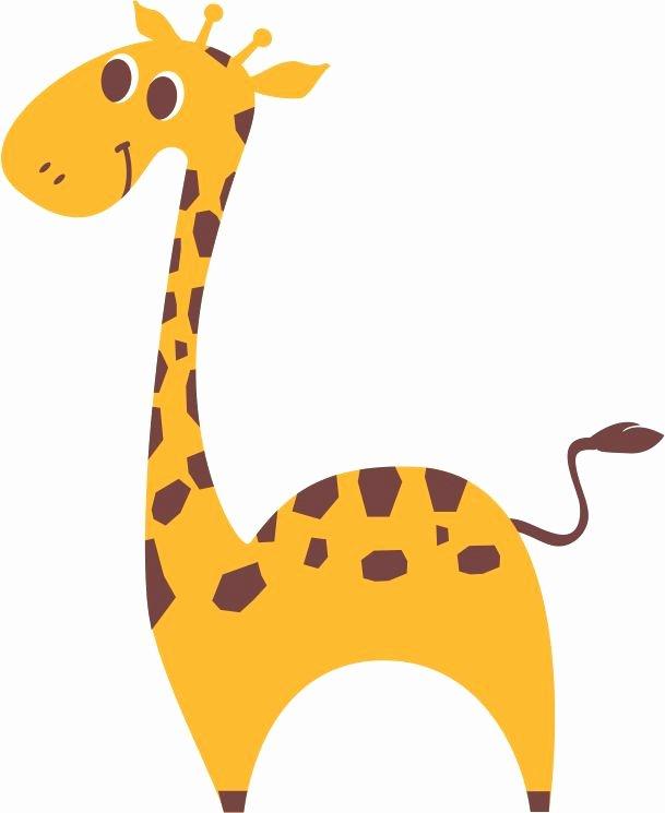 Safari Animal Cutouts Free Elegant 733 Best Images About Clip Art Zoo Jungle Animals