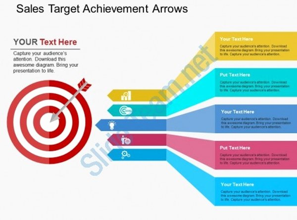 Sales Presentation Powerpoint Examples Awesome 21 Sales Presentations Ppt Pptx Download