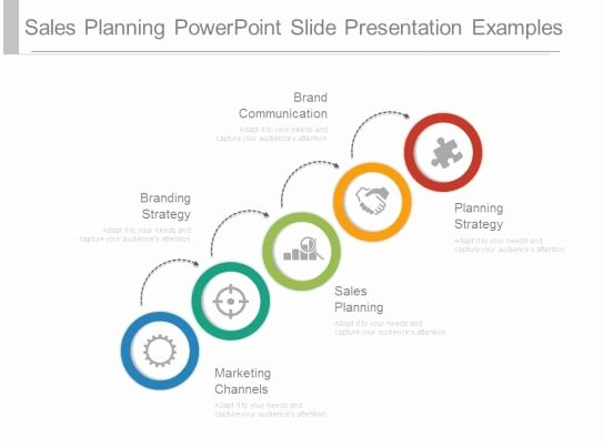 Sales Presentation Powerpoint Examples Best Of Sales Planning Powerpoint Slide Presentation Examples