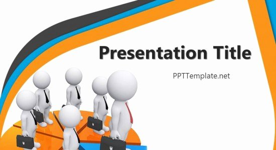 Sales Presentation Powerpoint Examples Best Of Sales Presentation Ppt Template