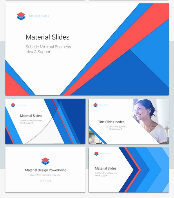 Sales Presentation Powerpoint Examples New 21 Sales Presentations Ppt Pptx Download