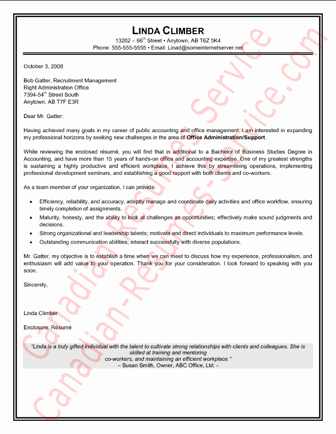 Sample Administrative assistant Cover Letter New Administrative assistant Cover Letter Sample Example