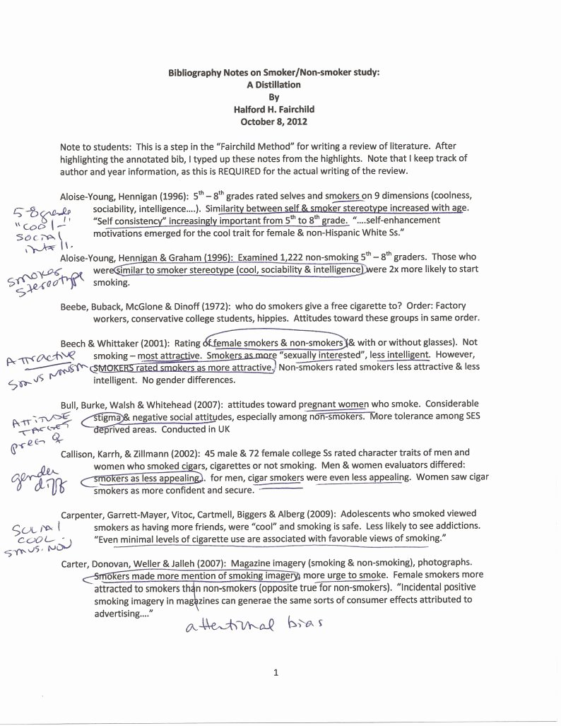 Sample Apa Annotated Bibliography Unique Apa Annotated Bibliography Example