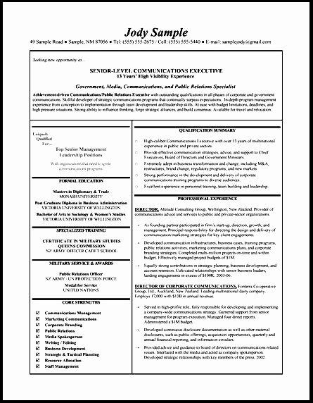 Sample assistant Principal Resume Luxury assistant Principal Resume Sample
