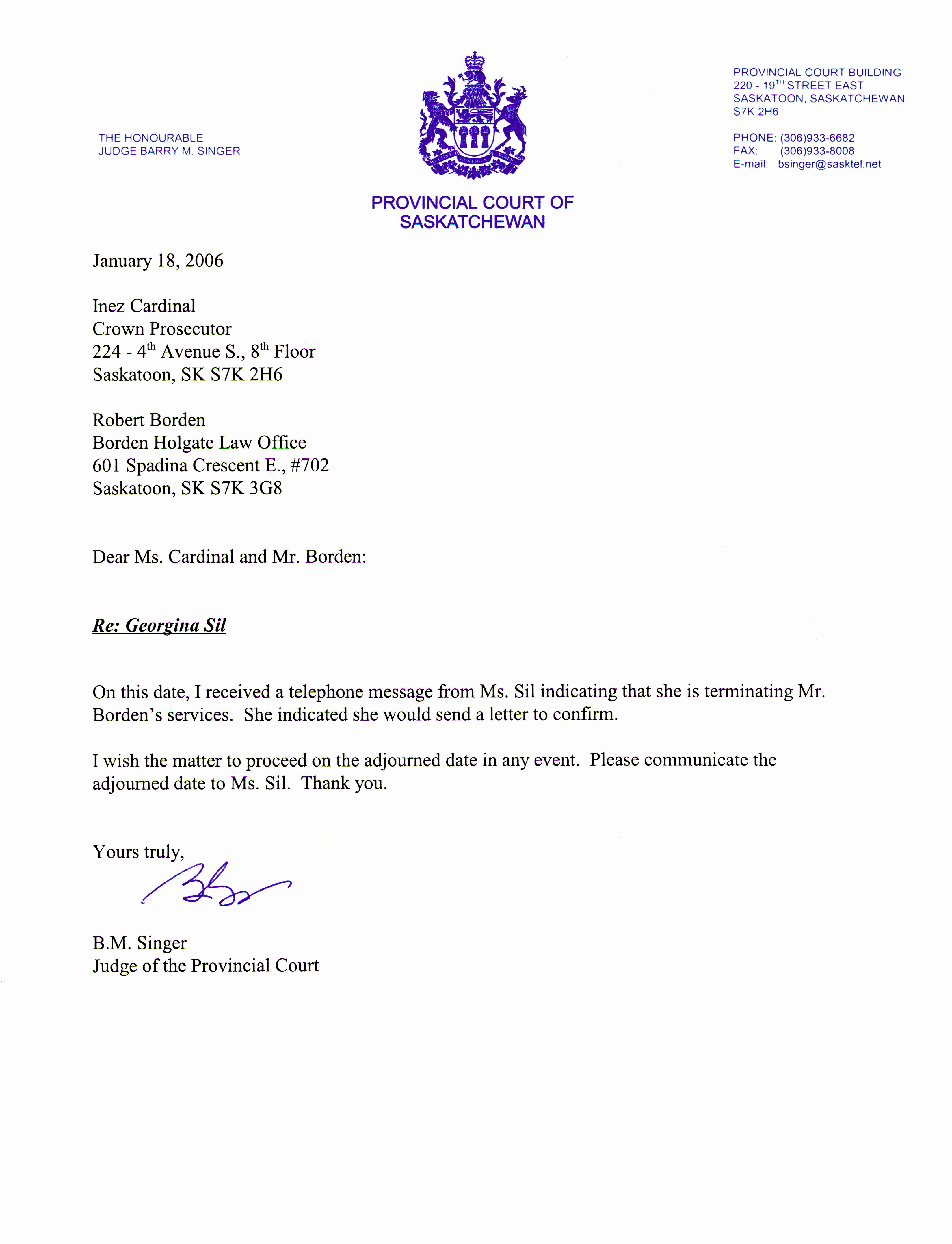 Sample attorney Termination Letter Beautiful Letter to Terminate attorney Representation