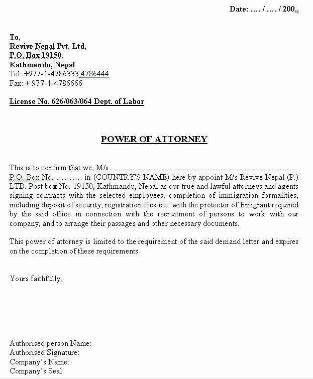 Sample attorney Termination Letter Best Of Pin On Real Estate forms Word