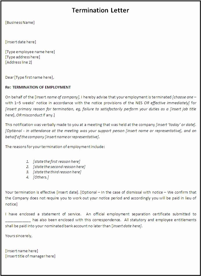 Sample attorney Termination Letter Inspirational 896 Best Images About Free Sample Legal Documents On