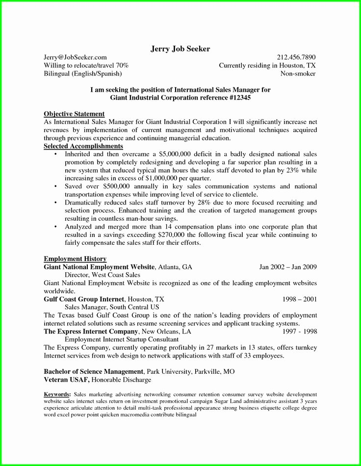 Sample Business Cover Letters Awesome P1 Cover Letter Business Plan Cover Letter Business Plan