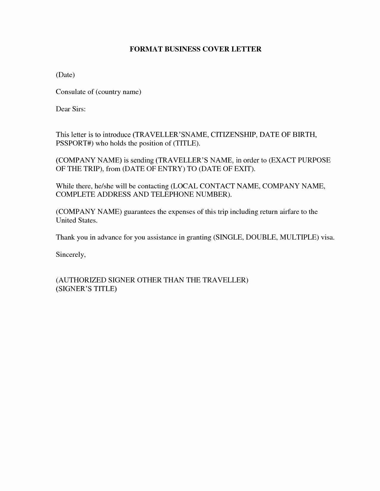 Sample Business Cover Letters Elegant Translation Business Plan Sample