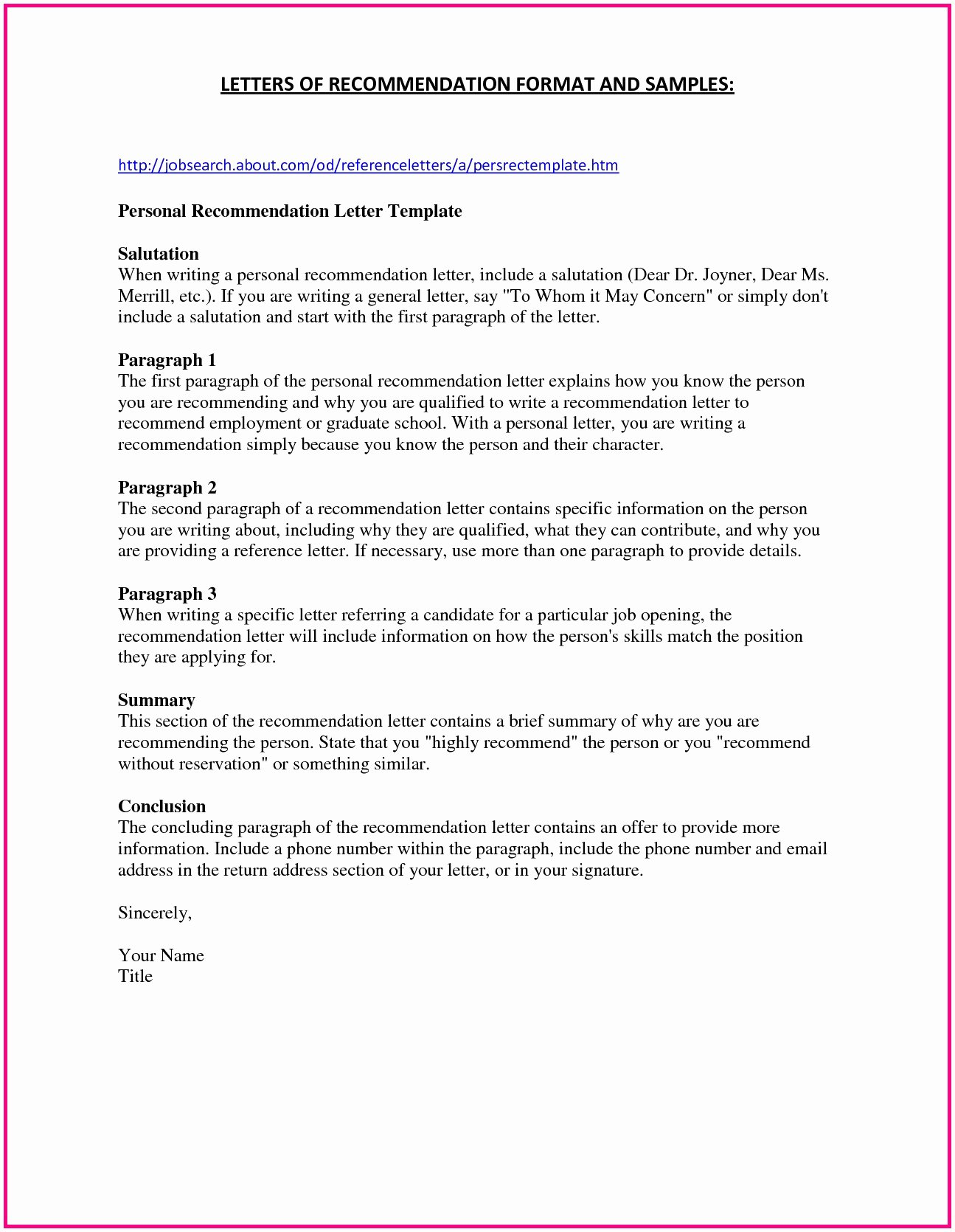 Sample Disability Letter From Physician Best Of Disability Letter From Doctor Wemaketotem