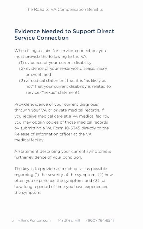 Sample Disability Letter From Physician Elegant Sample Disability Letter From Doctor