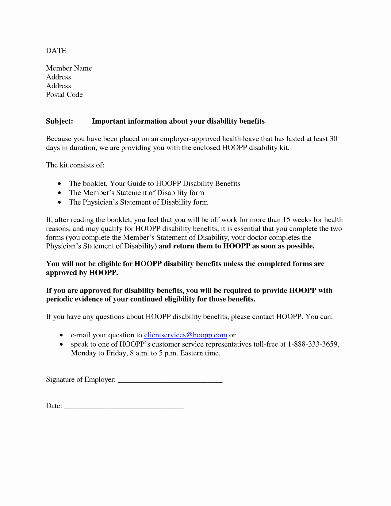 Sample Disability Letter From Physician New Best S Of Examples Disability Letter Disability