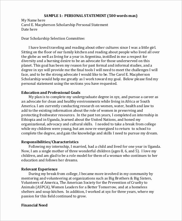 Sample Essay for Scholarship Beautiful Scholarship Essay Samples