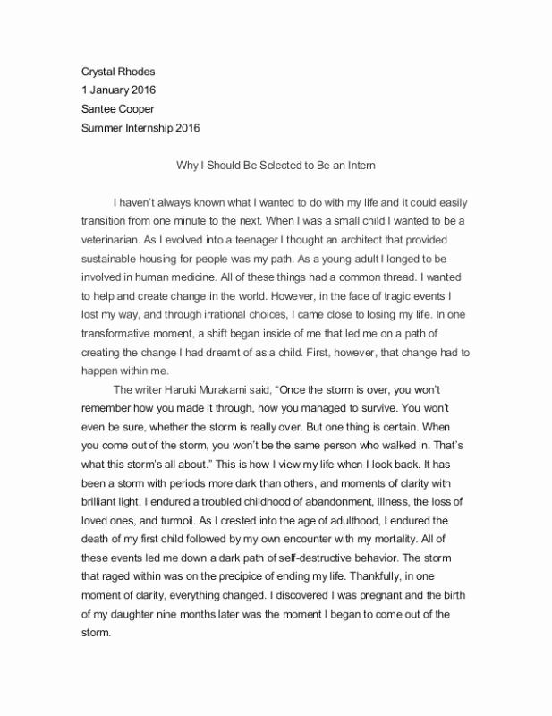 Sample Essay for Scholarship Luxury Sample Scholarship Essays