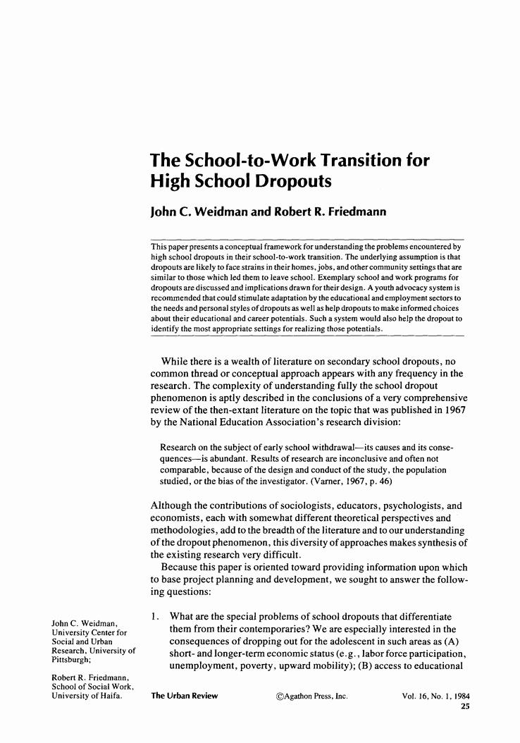 Sample High School Research Paper Beautiful High School Research Paper Great College Essay