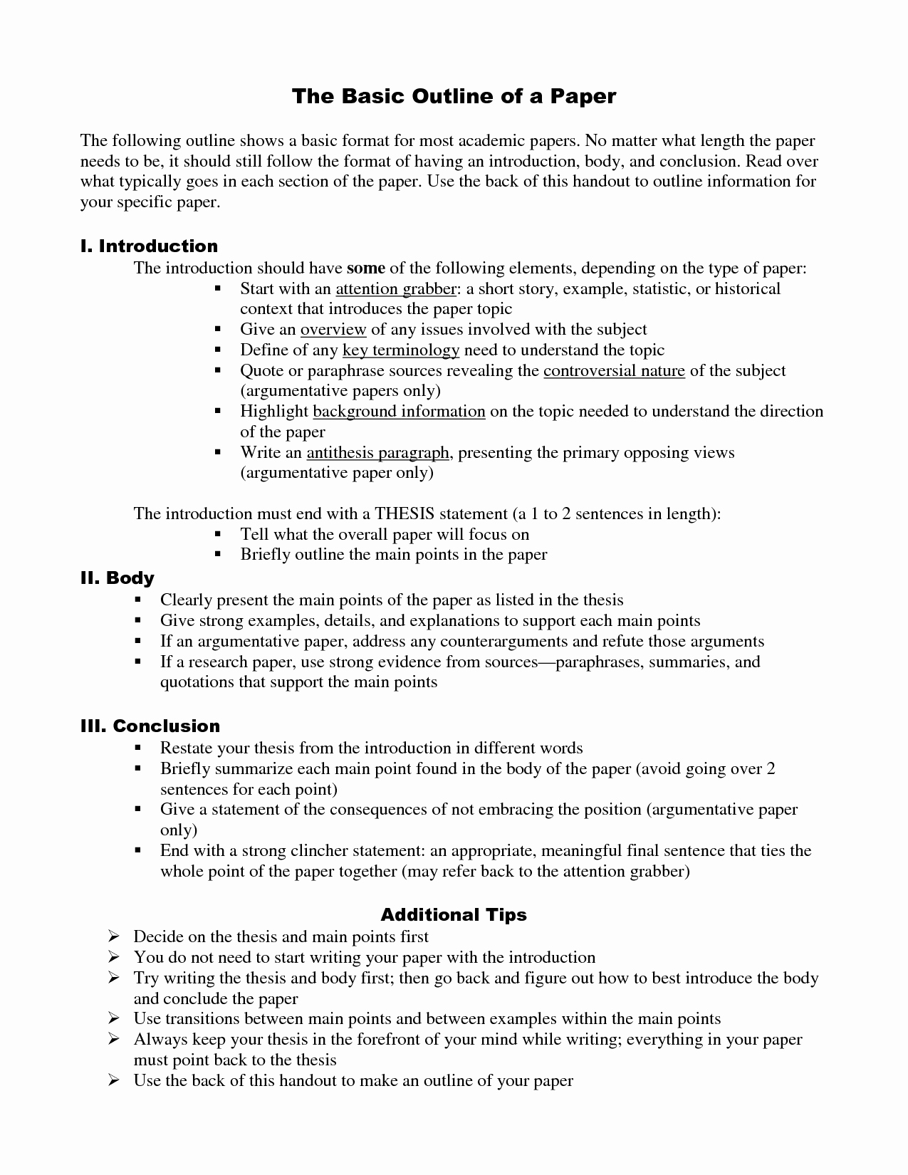 Sample High School Research Paper Best Of High Paper Research School Write Research Paper and