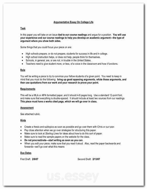 Sample High School Research Paper Luxury Sample Personal Statement Journal Paper Search Essay