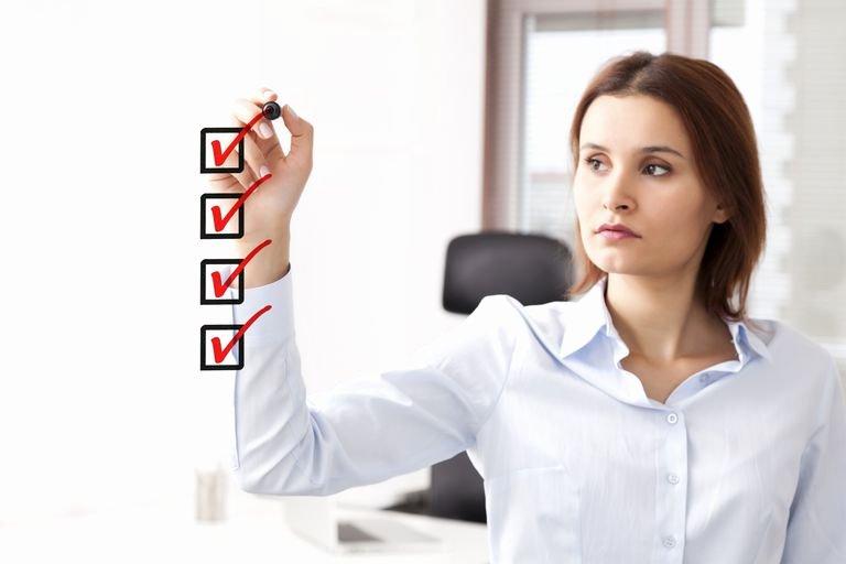 Sample Human Resource Policies Lovely Sample Human Resources Policies and Procedures for