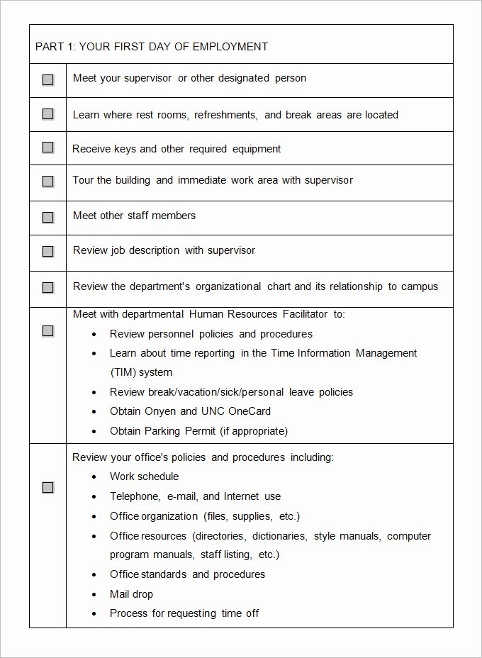 Sample Human Resources Policies Awesome 53 Hr Policy Templates Hr Templates