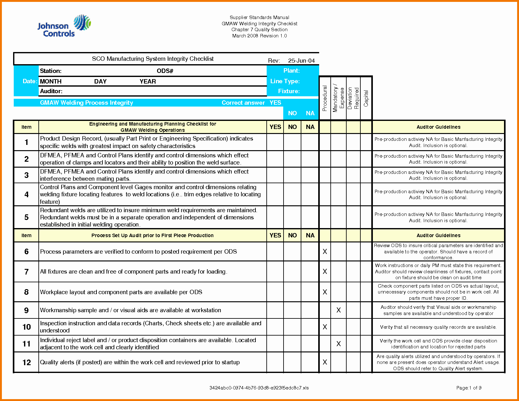 Sample Internal Audit Report Luxury 35 Excellent Audit Report form Template Examples Thogati