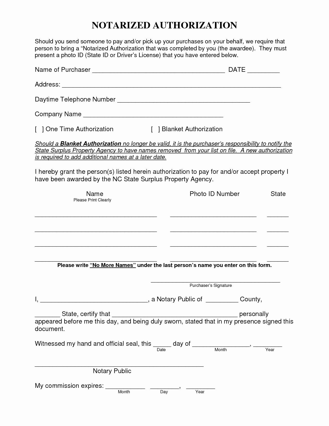 Sample Joint Custody Agreements Best Of Notarized Custody Agreement Template Special 11 Best Child