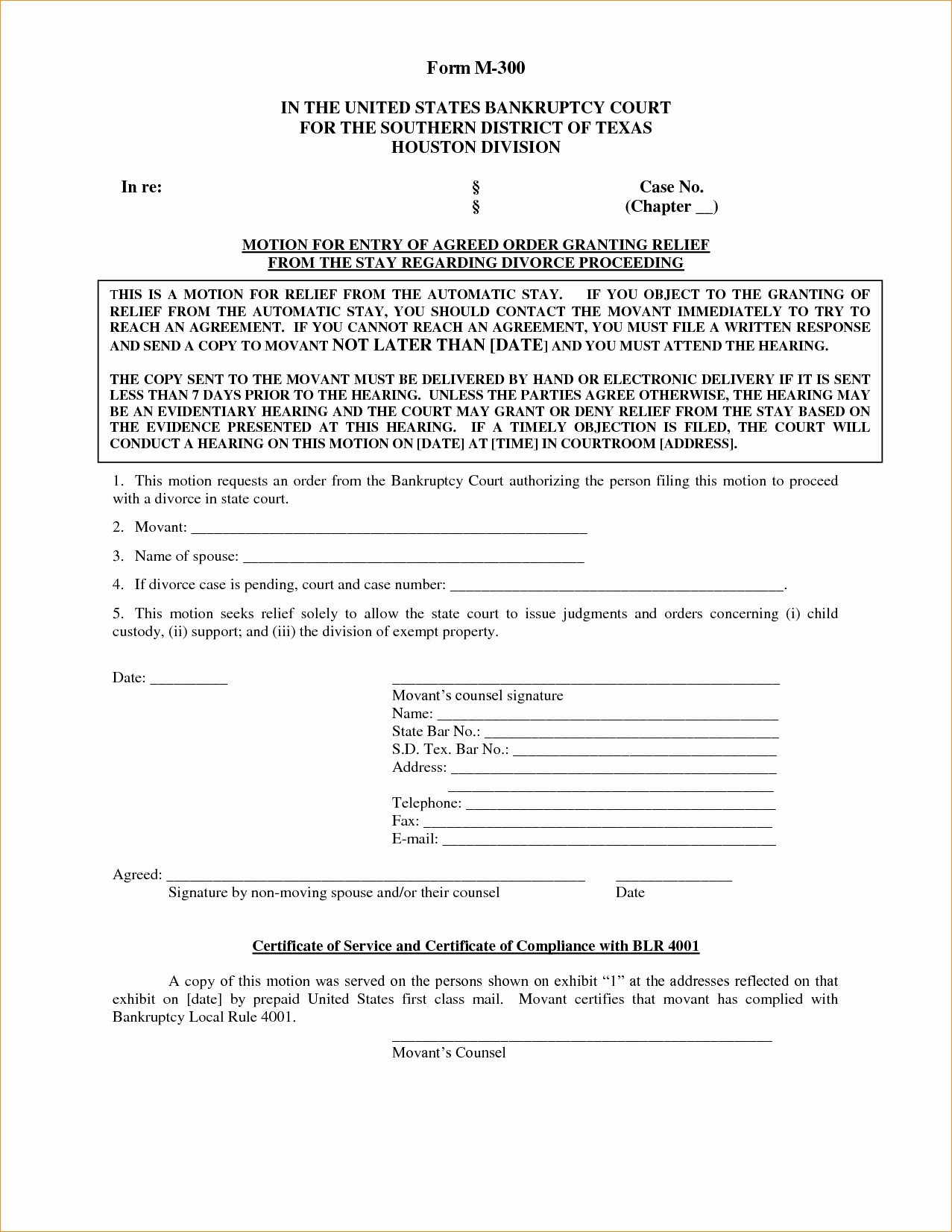 Sample Joint Custody Agreements Luxury 50 Special Joint Child Custody Agreement Template Yo