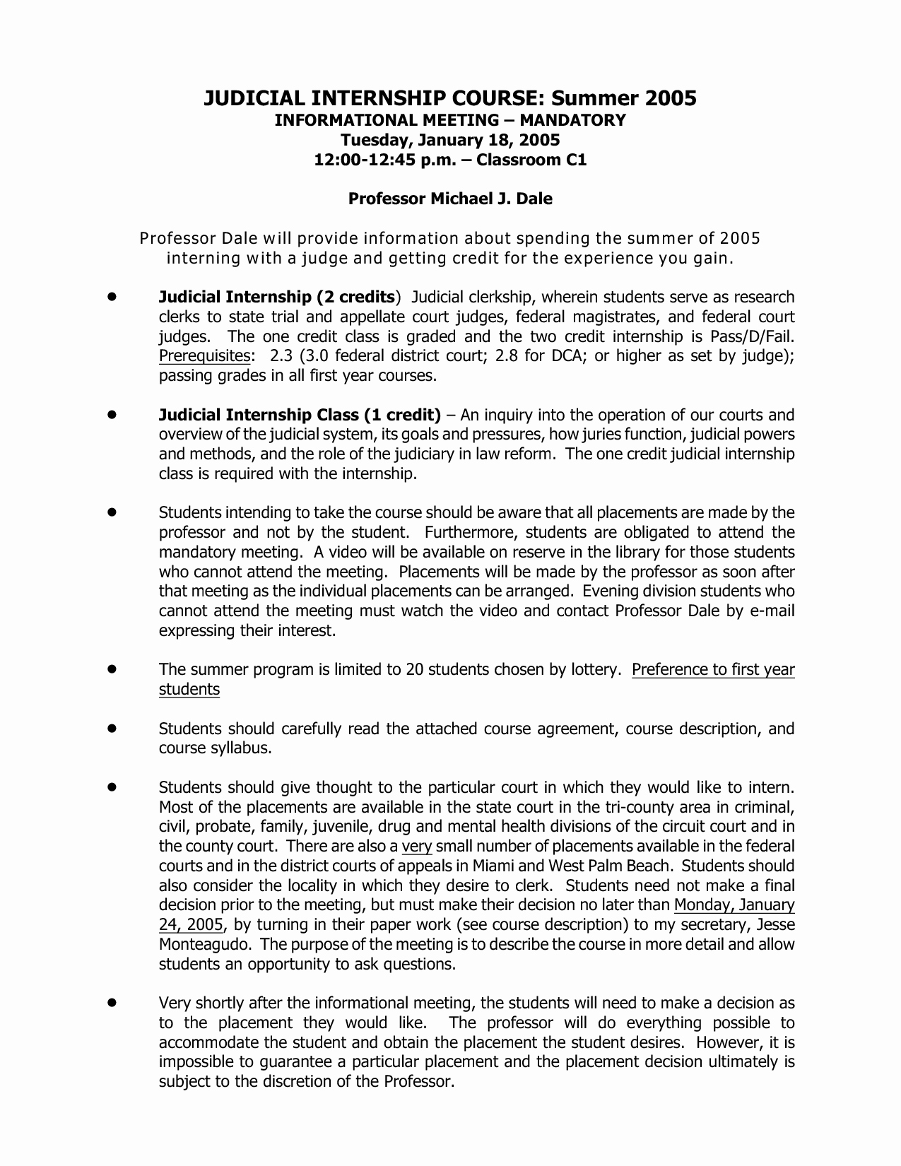 Sample Legal Memo format Beautiful Best S Of Legal Research Memo format Legal Research